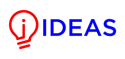 Ideas Repec
